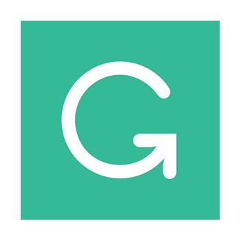Grammarly PopClip Extension
