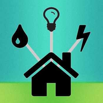 4 Easy Ways to Turn Your House into a Smart Home
