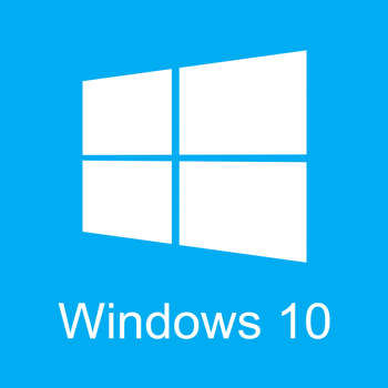 How to Clean up the Bloatware in Windows 10