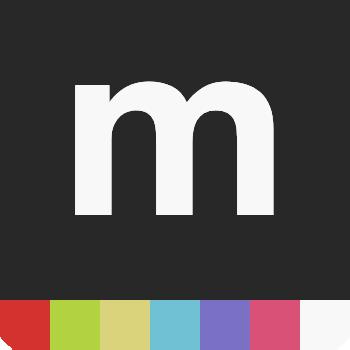 Visual Studio Code & Monokai Faded