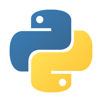Hello World! In a Python 3.8 Docker Container