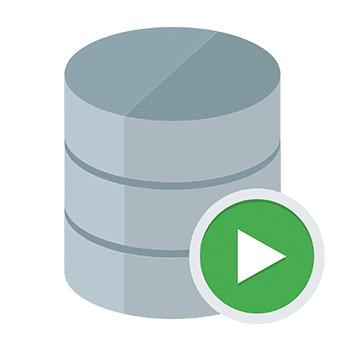 Get Oracle SQL Developer Running on macOS 11 Big Sur